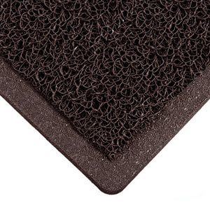 3M Nomad Heavy Traffic Scraper Matting 8100 & 8150