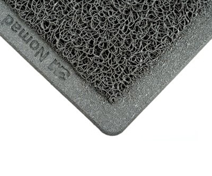 3M Nomad Medium Traffic Scraper Matting 6050