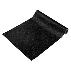 Disposable Anti-Microbial Runner Mats with Adhesive Backing