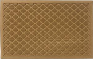 Annalise Weather Beater Polypropylene Door Mats