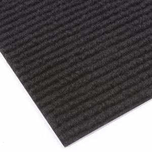 Carpet Roll-Out Garage Flooring