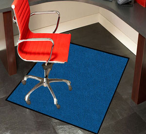 Groovy Carpeted Surface Chair Mats For Hard Floors Machost Co Dining Chair Design Ideas Machostcouk