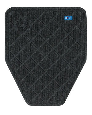 CleanShield Urinal Mats - Disposable
