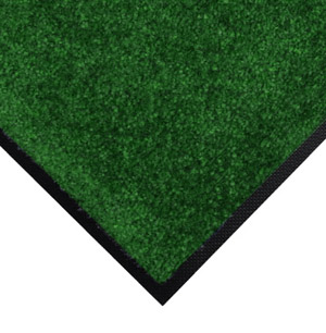 ColorStar Carpet Entrance Mats