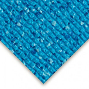 Comfort Grip Wet Area Matting