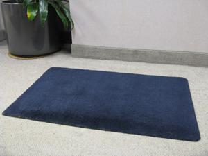Deluxe Carpet Anti Fatigue Mats Are