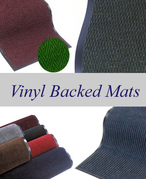 Discount Floor Mat Bundles