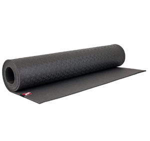 DragonFly Performance Pro Yoga Mat