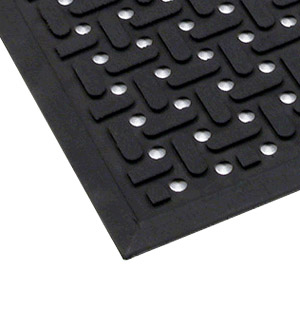 Discount Drainage Rubber Mats