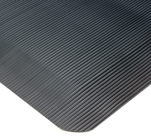 EasySweep Comfort Pro Anti-Fatigue Mats