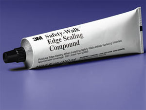 Edge Sealing Compound