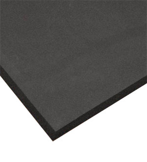 ErgoFoam Premium Sponge Anti-Fatigue Mats