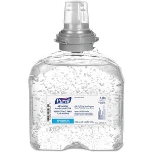 PURELL® TFX Gel Refills