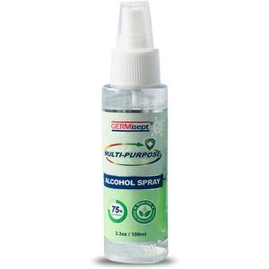 Germisept Multi-Purpose Alcohol Spray