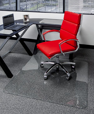 Gl Chair Mats Are By