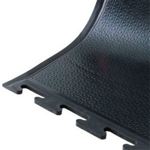 Happy Feet Anti-Fatigue Mats - Linkable