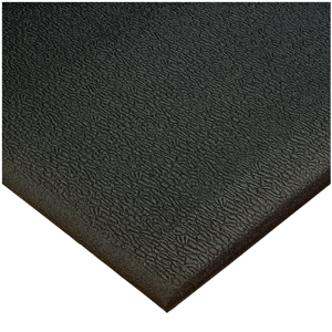 Discount High Energy Anti-Fatigue Floor Mats