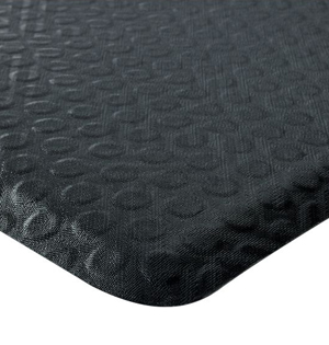 Hog Heaven Prime Decor Anti-Fatigue Mats