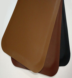 LeatherSoft Anti-Fatigue Mats