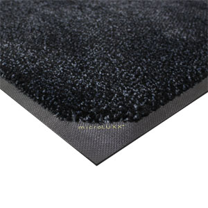 MicroLuxx Carpet Floor Mats