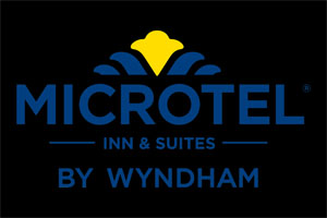 Microtel Inn & Suites Logo Mats