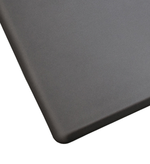 Discount NewLife Advantage Anti-Fatigue Mats