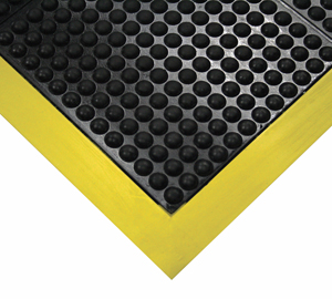 Ortho Stand Anti-Fatigue Mats