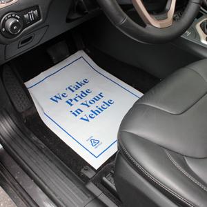 Floor Mats For Car >> Car Mats Are Car Floor Mats By American Floor Mats