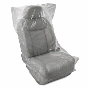 Plastic Seat Covers >> Plastic Seat Covers Are Automotive Service Seat Covers By American