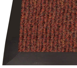 Discount Super Brush Entrance Mats