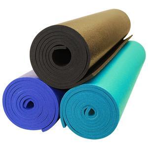 Premium Weight Yoga Mats