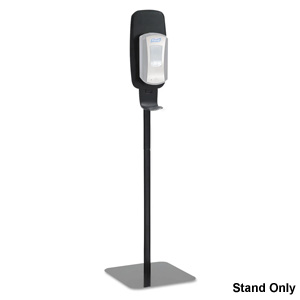 PURELL® Hand Sanitizer Dispenser Floor Stands