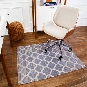 Desk Chair Mats By American Floor