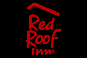 Red Roof Inn Logo Mats