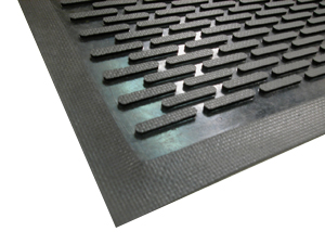Ice Machine Mats