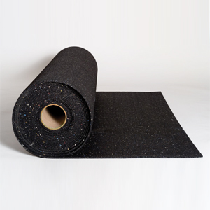 Rubber Underlayment Is Rubber Underlayment Flooring By American