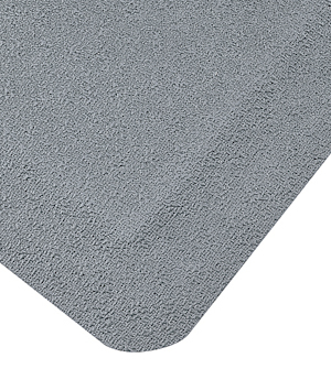 Soft Rock Anti-Fatigue Mats