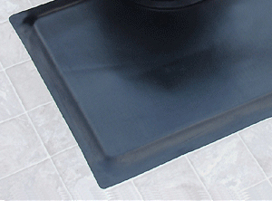 SoftFlex Anti-Fatigue Mats