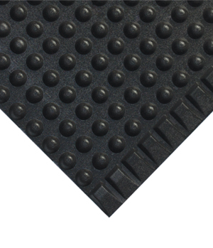 Starting Line Anti-Fatigue Mats