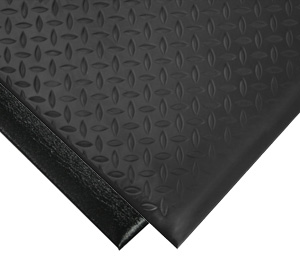 SubStance Anti-Fatigue Mats