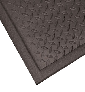 Supreme Cushion Anti-Fatigue Mats