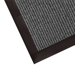 Discount Super Ribbed Entrance Mats