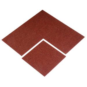 Super Berber Floor Mat Tiles