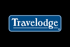 Travelodge Inn Logo Mats