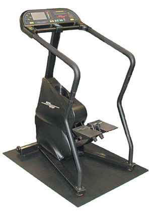 Fitness Equipment Gym Mats Are