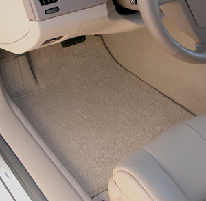 Ultimat Car Mats