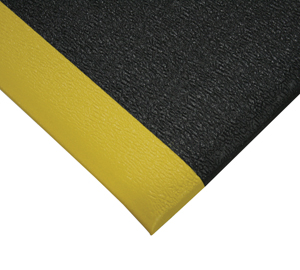 UltraTred ArmorCote Anti-Fatigue Mats