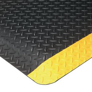 Rubber Flooring By American Floor Mats