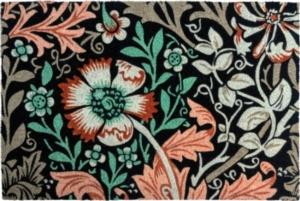Dianthus Coir Doormat