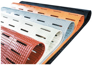 Versa Runner Kitchen Mats